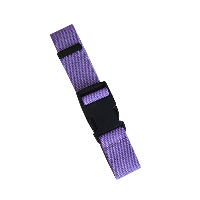 HTB1EHtpUhnaK1RjSZFtq6zC2VXac - Adults Adjustable All-Match Belt Unisex Korean Style Canvas Belts Vintage Plastic Buckle Elastic Solid Color Long Waistband
