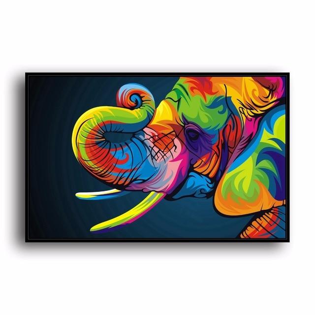 https://ae01.alicdn.com/kf/HTB1EHuJeQCWBuNjy0Faq6xUlXXaz/A3489-Abstract-Schilderen-Kleur-Olifant-Dier-HD-Doek-woondecoratie-Woonkamer-slaapkamer-Muur-foto-Kunst-schilderij.jpg_640x640.jpg