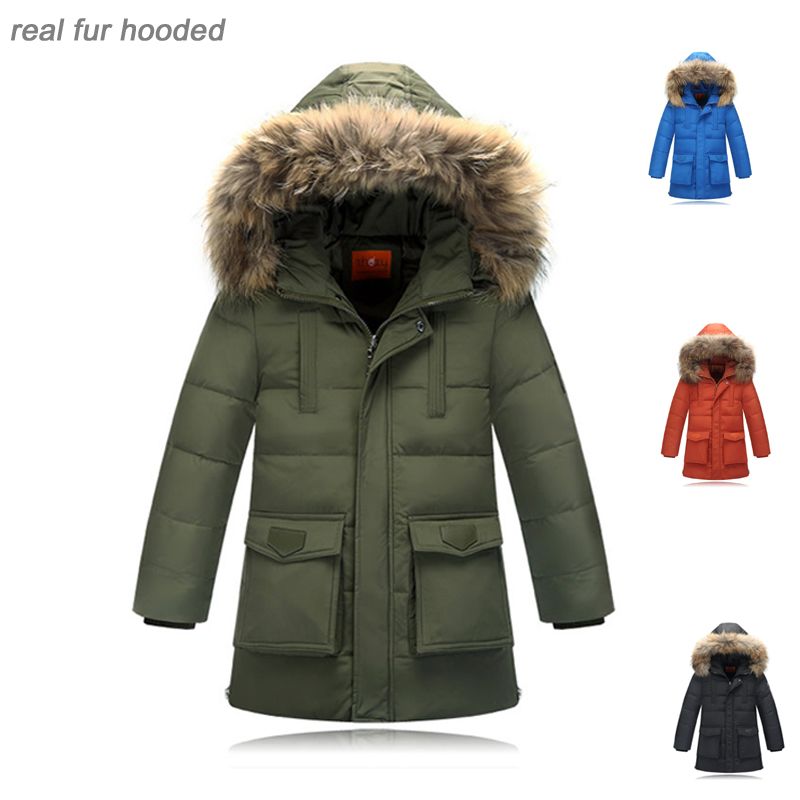 Compare Prices on Teens Parka- Online Shopping/Buy Low Price Teens ...