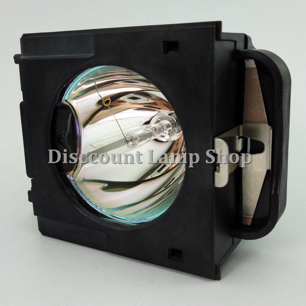 Compatible Projector Lamp R9842807 / R764741 for BARCO OVERVIEW D2 , OV-508 ,OV-513 ,OV-515 ,OV-708, OV-713, OV-715,OV-808 ETC r9842807 r764741 original projector bulb uhp 132 120 1 0 e22 for barco overview ov 508 overview ov 513 overview ov 515