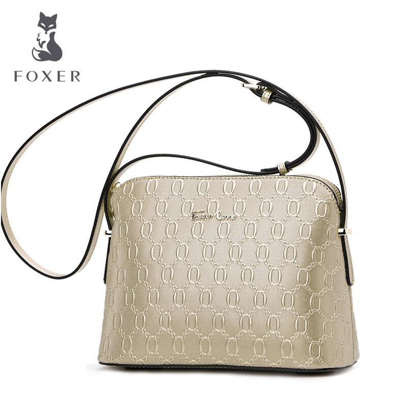 ФОТО 2017 New designers women leather bag famous brands Embossed fashion women handbags shoulder messenger cowhide bag