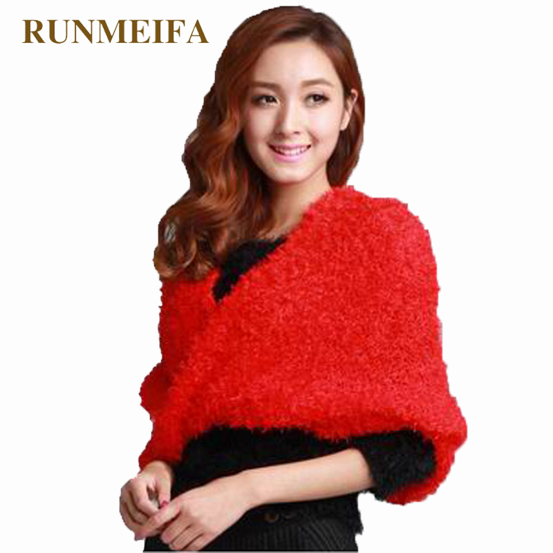 Factory Sale 2017 Fashion 35 Color DIY Multifunction Magic Scarf Amazing Shawls Pashmina Scarves For Women/Ladies Gifts