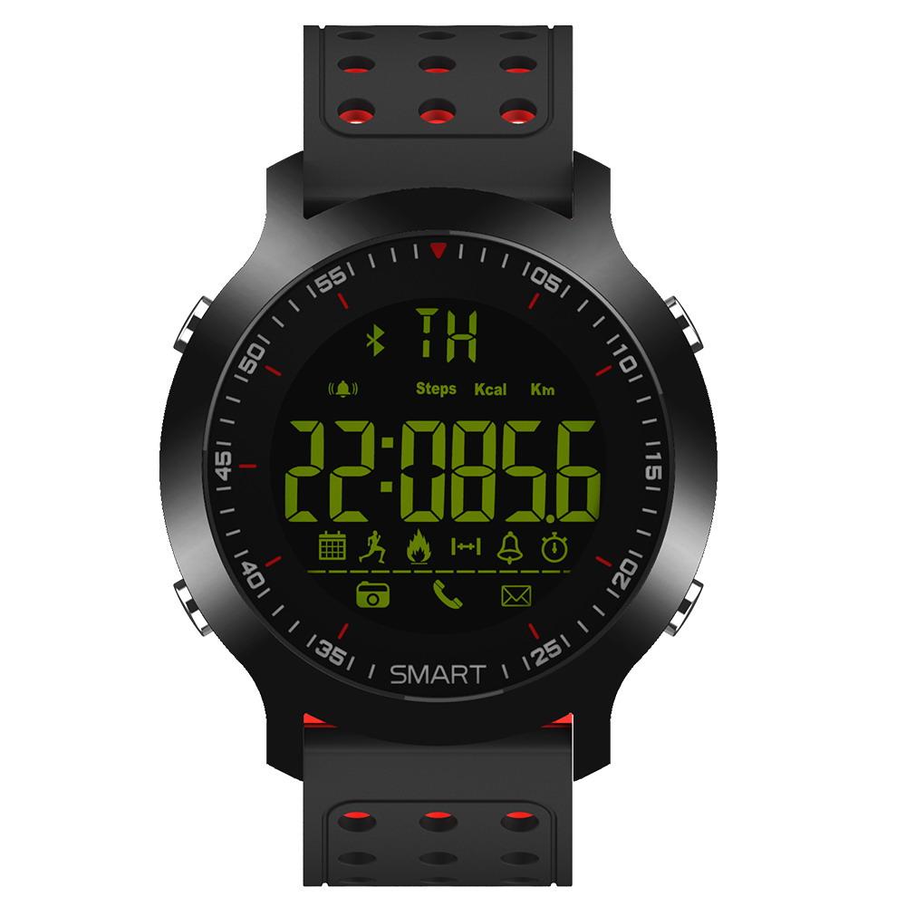 Makibes EX18C Smart Sports Watch (6)