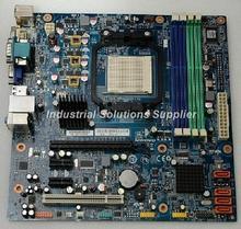 M75E M3A780M RS780 RS780Q-LM6 AM3 Desktop motherboard 03T7012