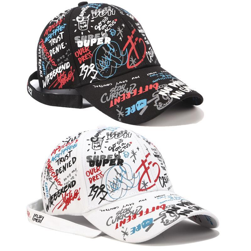 cheapest picked up incredible prices top 10 largest baseball cap men visor list and get free shipping ...