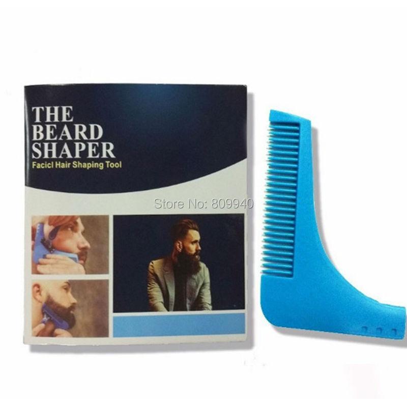 beard shaper (3)