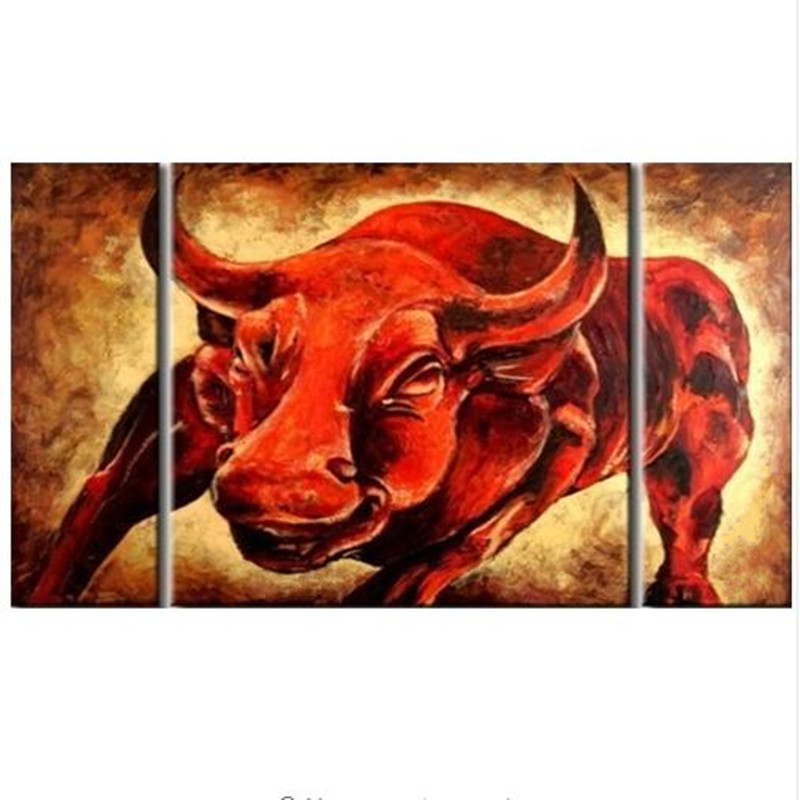 large-hand-painted-abstract-animal-oil-paintings-on-canvas-modern-3-panel-wall-painting-home-decor-a