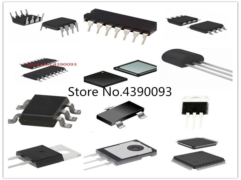 100 New N10M GS S A2 N10M GS S A2 BGA Chipset