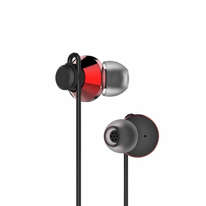 100% Original DUNU TITAN 1es TITAN-1es In-Ear Earphones Hifi Earphone Titanium Diaphragm Dynamic High Fidelity Quality Earbuds dunu alpha 1 alpha 1 hifi utmost earphones hybrid earbuds