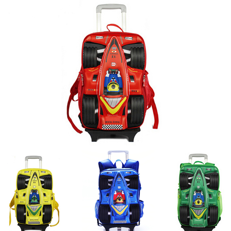 Compare Prices on Kids Cars Suitcase- Online Shopping/Buy Low ...