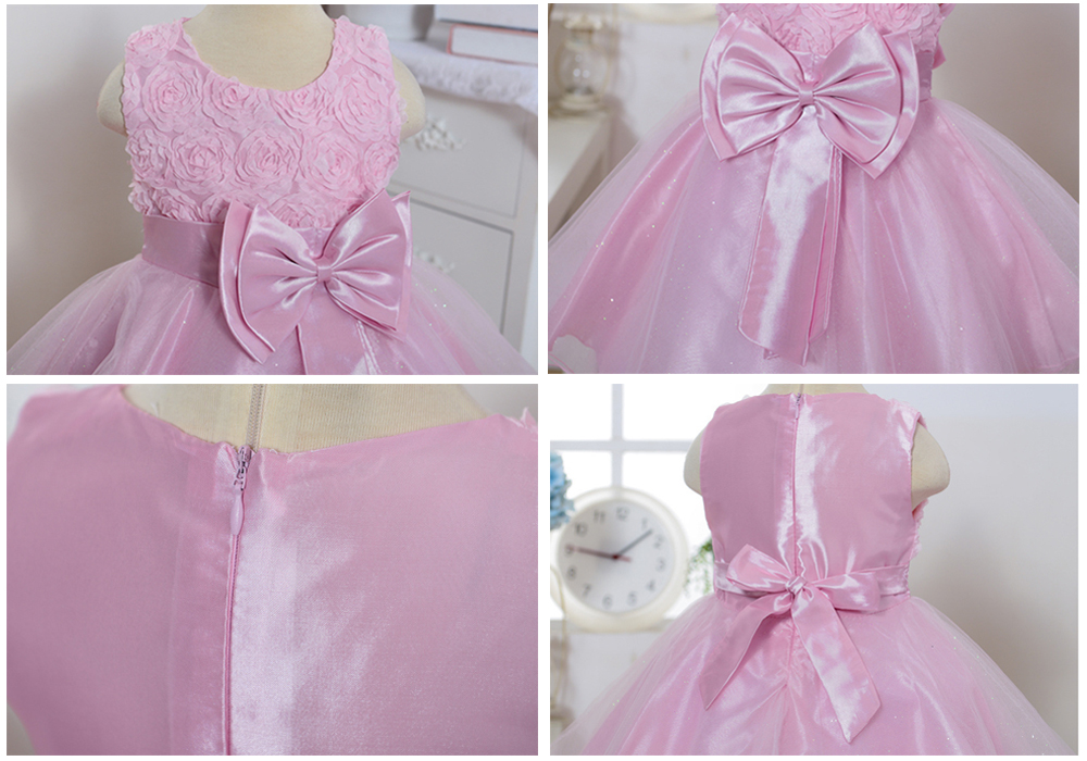 flower-girl-dresses-for-wedding-pageant-first-holy-lace-communion-dress-for-girls-toddler-junior-Party-girl-dress-12-years-5