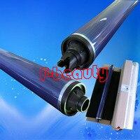 Alta Qualidade Nova Cor do Tambor OPC Compatível Para Xerox DC240 242 250 252 260 DCC6550 7550 6500 7755 7500 5065 WC 7655 7665 Tambor