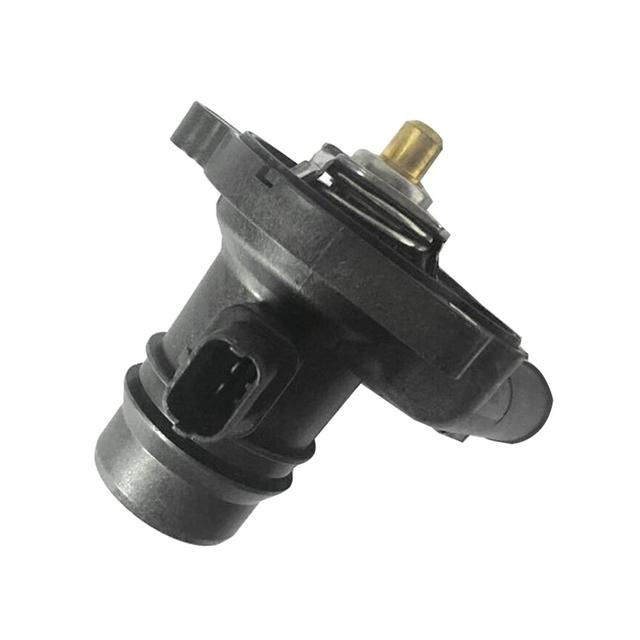 OE Solutions 902-808 Engine Coolant Thermostat Housing