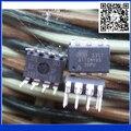 10 pçs/lote microprocessador DIP ATTINY85-20PU ATTINY85 20PU