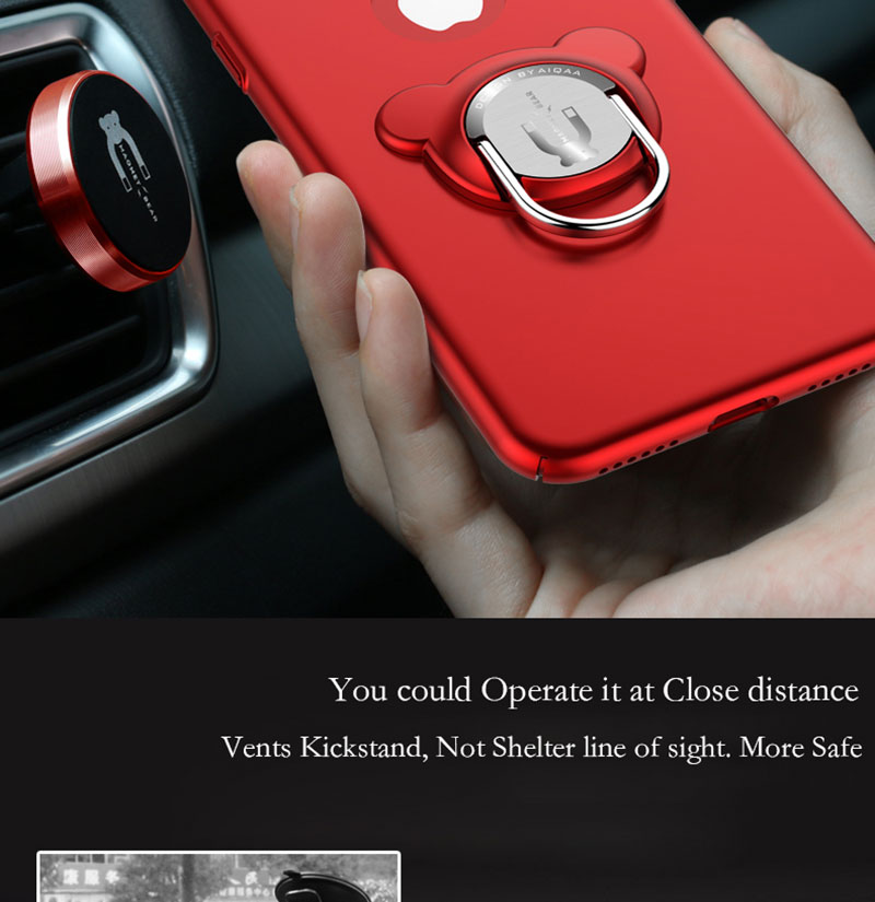 phone-cases-with-kickstand-_09