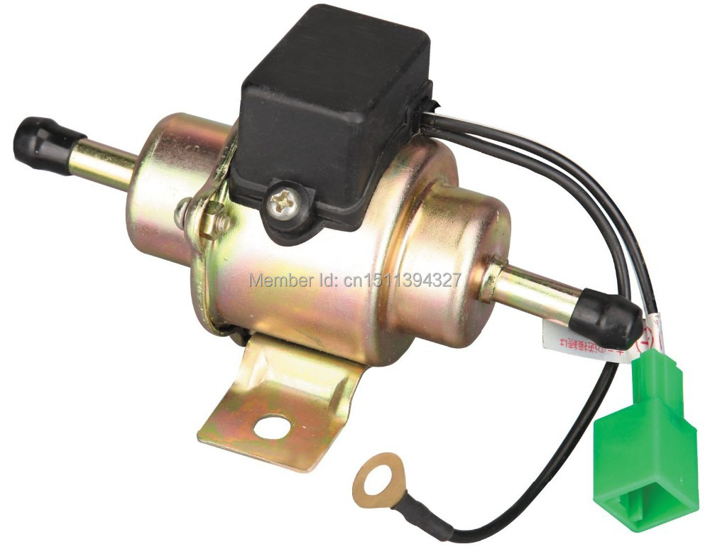 high quality electric fuel pump for mazda oem ep 500 0 for sale rh aliexpress com mazda fuel pump removal tool mazda fuel pump recall
