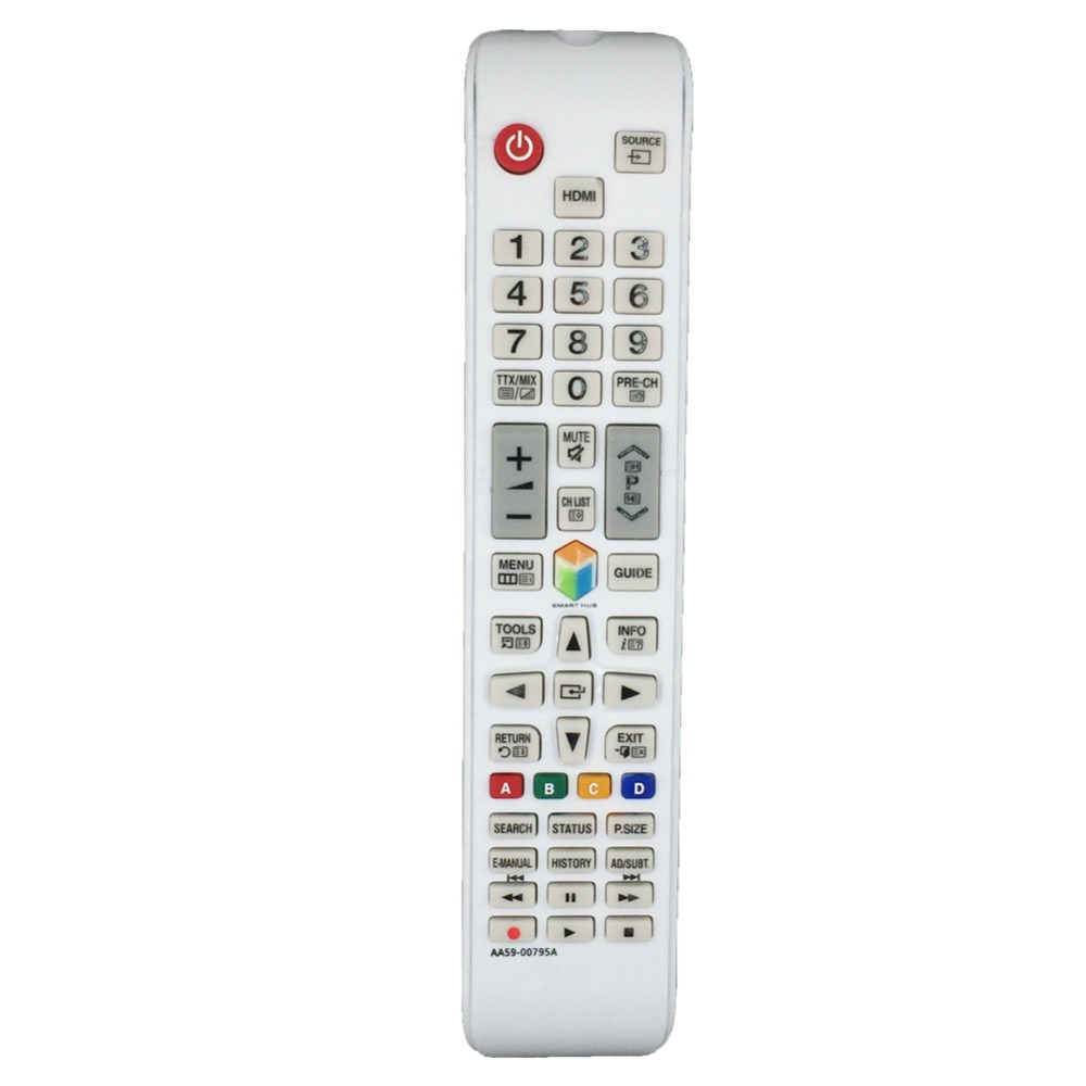 AA59-00795A remote control for samsung led TV UE32F4500AK UE32F5300AK UE32F5500AK UE32F5500AW UE39F5500AK  samsung remote | Samsung Tizen TV 2016 – how does it work and look like? [ENG] AA59 00795A font b remote b font control for font b samsung b font led TV