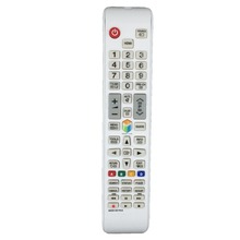 ФОТО aa59-00795a smart tv remote control use for samsung led telivison