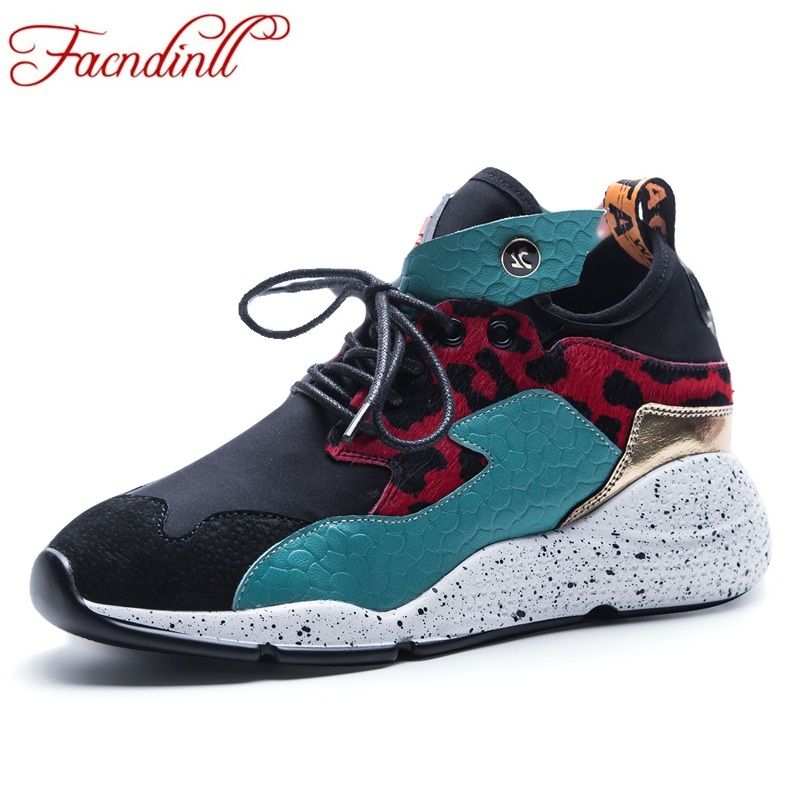 Brand design women shoes 2018 real leather fur casual shoes woman flats ladies sport breather sneakers waterproof platform shoes vesonal brand faux fur women shoes flats 2017 winter warm velvet female fashion ladies woman sneakers casual footwear tsj 189