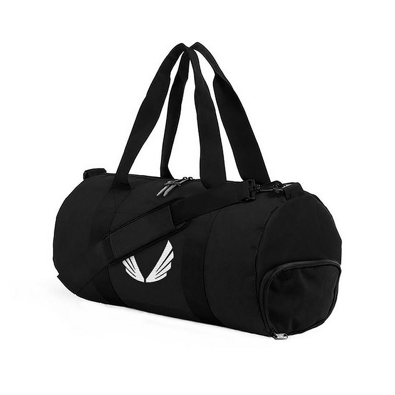 2018 Casual Men Woman Fitness Bags Training Gym Bag Durable Multifunction Handbag Outdoor Sporting Tote