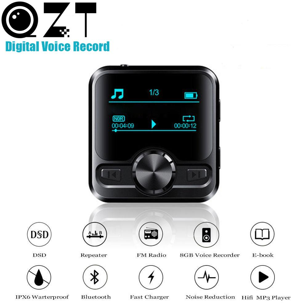 QZT-REPRODUCTOR MP3, por Bluetooth, Mini grabador de voz Digital de Audio, dictáfono HIFI, reproductor MP3, Grabadora de Voz de Audio profesional GLEDOPTO ZigBee RGB + AAC controlador de tira LED plus DC12-24V trabajar con zigbee3.0 pasarela de smartThings eco plus control de voz