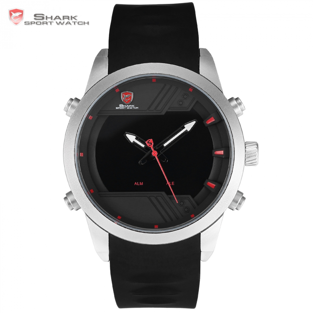 наручные часы shark sport watch sawback