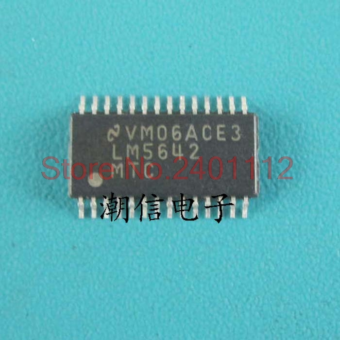 Price LTC1068