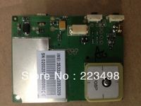 2013 GPS Trackers TK102 BOARD GSM GPS DUAL POSITION 4 BAND REAL ADDRESS INFO GOOGLE LINK