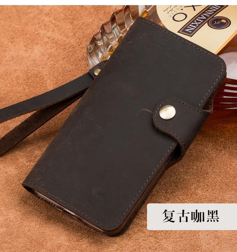 for leather Plus Genuine 16
