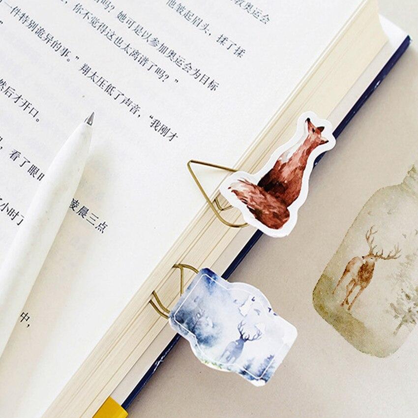 decoração adesivos diy planejador scarpbooking adesivo crianças papelaria atacado