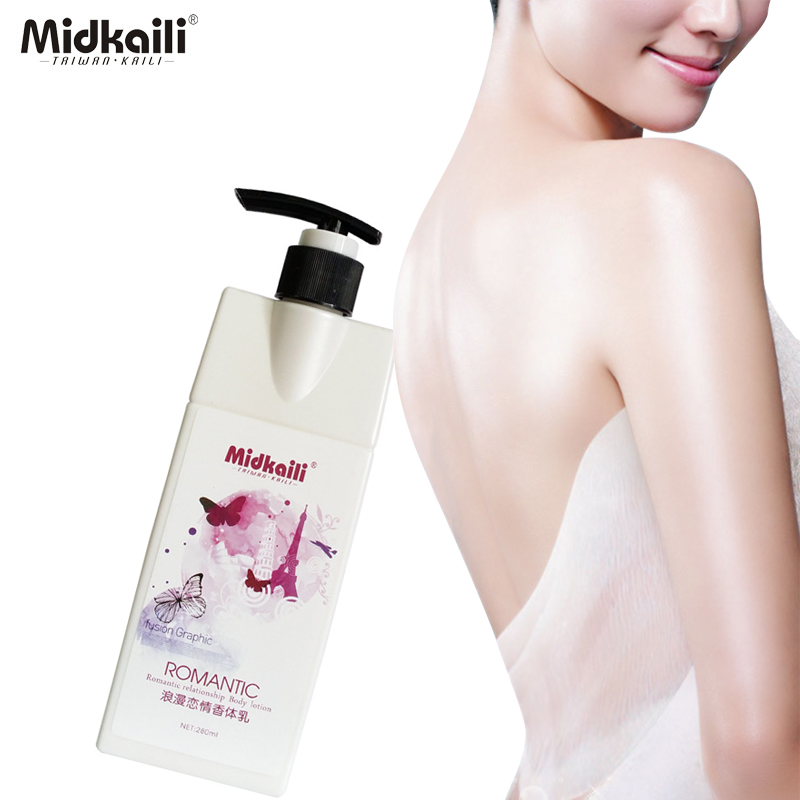 Hyaluronic Acid Milk Body Lotion Vitamin E Silk Protein Lanolin Oil Body Care Brightening Hydrating Soothing Lift Body Cream