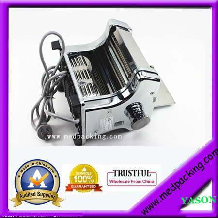 Noodle Maker Household fully-automatic pasta machine electric dough mixer pressing machine набор для кухни pasta grande 1126804