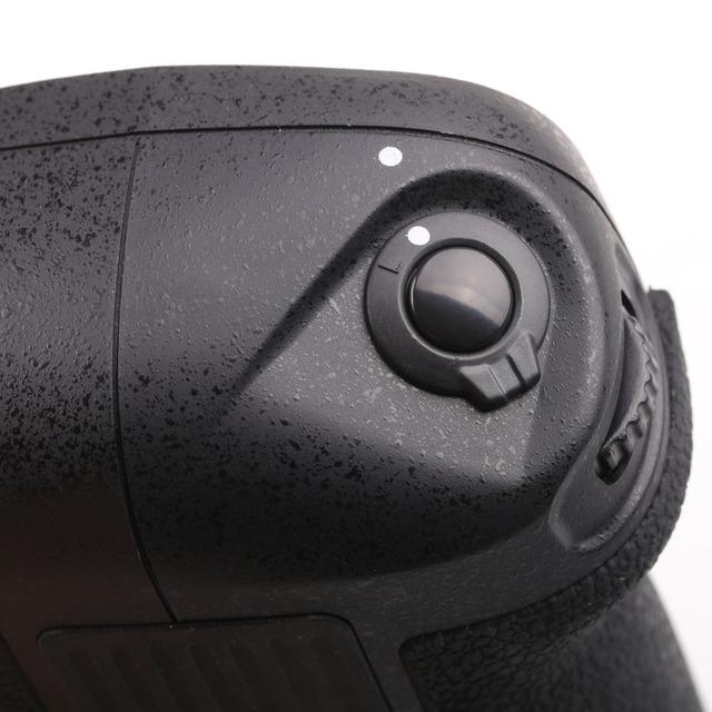 Professional Battery Grip For Nikon D810 D800 D800E DSLR Cameras MB-D12