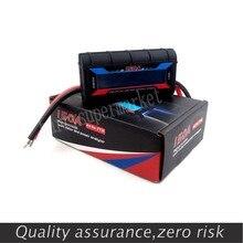 G.T. Измеритель мощности 150A баланс батареи Ватт метр анализатор мощности Ver2.0
