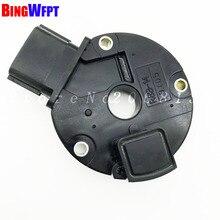 Оригинальный зажигания Модуль RSB-14 RSB14 для Nissan Altima 2.4L 33100-77E20 33100-77E10 (используется)