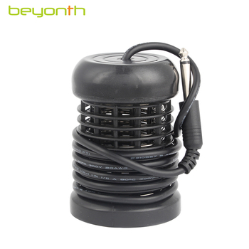 BEYONTH High Quality Ion Ionic Cleanse Detox Foot Bath Spa Array Machine Great Home Health Care Use 50 Times 1