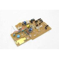 RM2-8331 Hoogspanning Power Board voor HP M227 M203 M206 M230 Printer Onderdelen