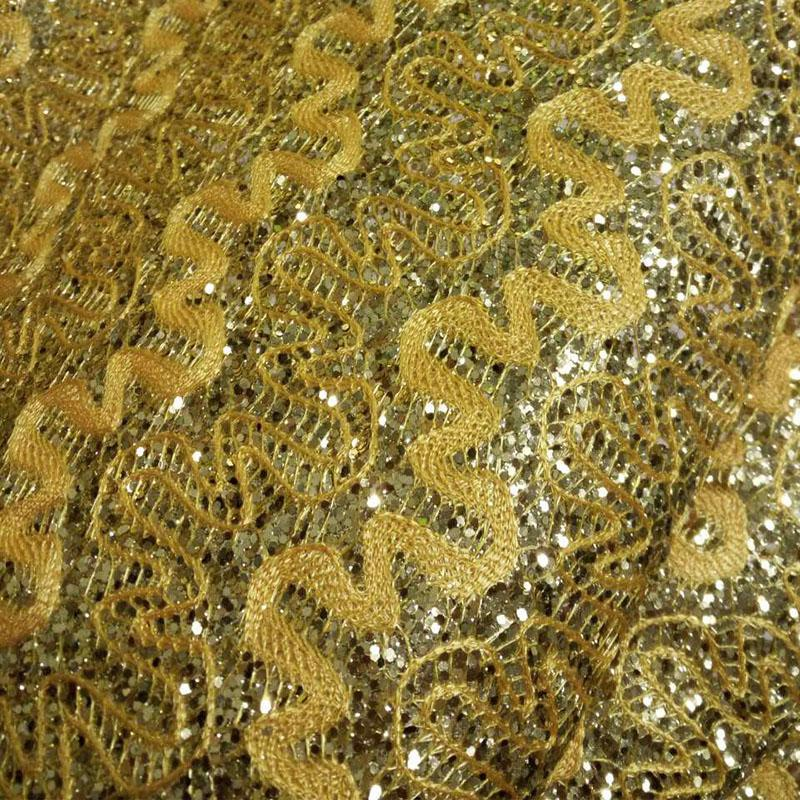 1 meter Gold Glitter Vinyl Leatherette Upholstery Fabric For Furniture  Purse Bags Metalic Reflective Leather Material Tela Piel-in Synthetic  Leather from ... 7a6d51b9bce1