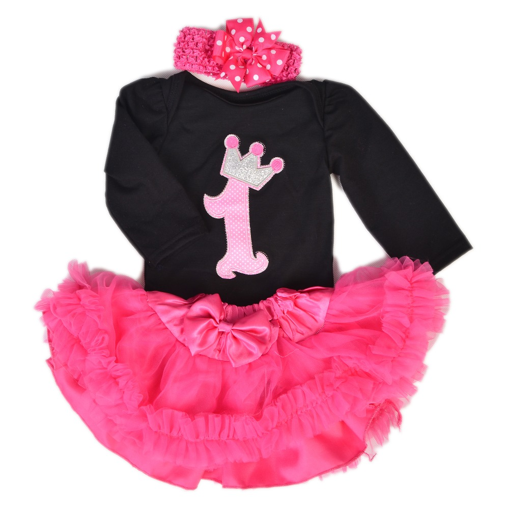 """Cute 20/""""-22/"""" Reborn Baby Girl Doll Clothes Pink Lace Bowkont Dress Hat Suit"""