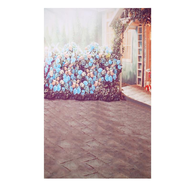 Doorway Backdrop Baby Vinyl Photography Background Photo Studio Props 3 x 5ft 300cm 200cm about 10ft 6 5ft fundo butterflies fluttering woods3d baby photography backdrop background lk 2024
