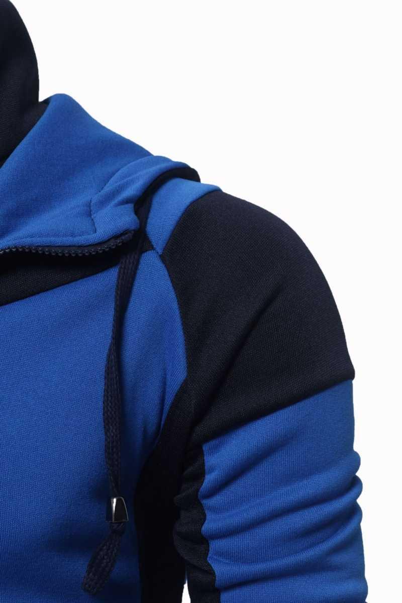 Новая мода Агенты s. h. i. e. l. d толстовка с капюшоном индивидуального цвета двойная молния с капюшоном Кардиган Куртка ривердейл Толстовка