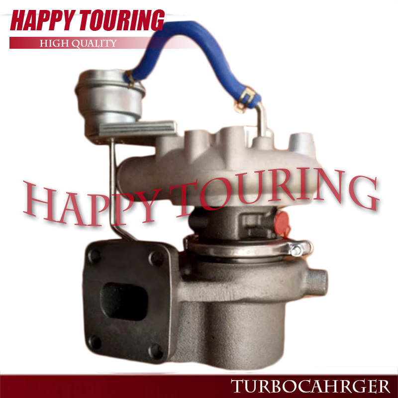 best top turbocharger for mitsubishi brands and get free