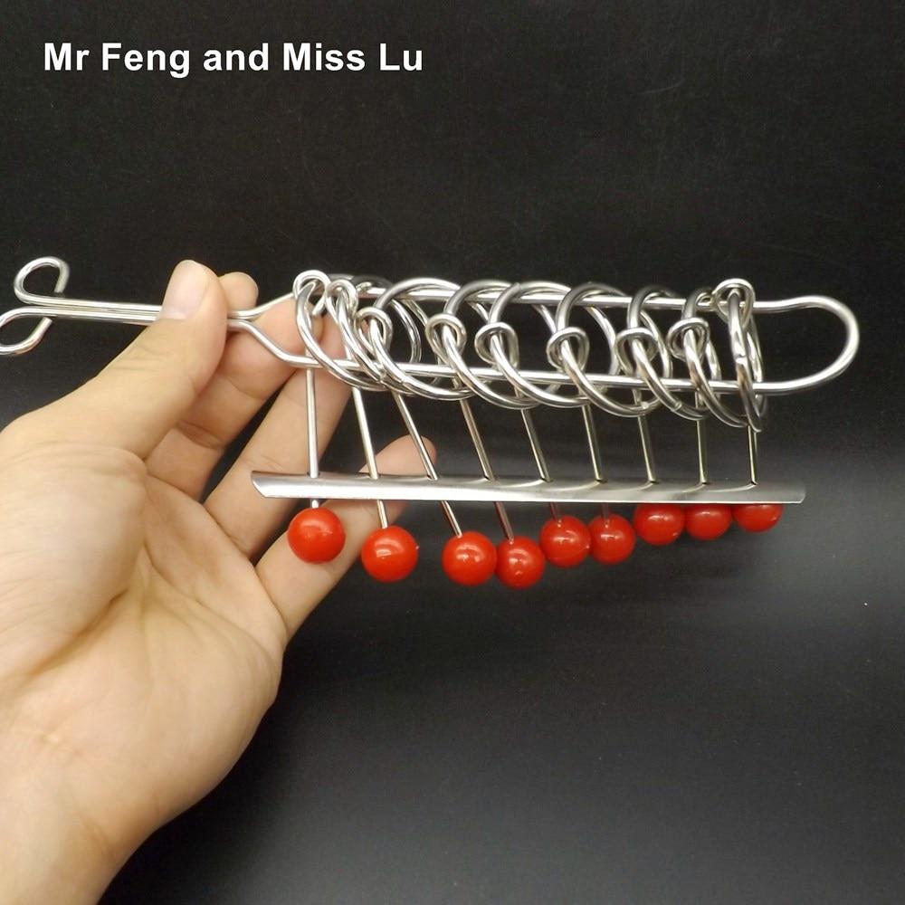 23cm Metal Nine Rings Puzzle Solution Iq Game Brain Teaser. Heart Shape Engagement Rings. Buttercup Rings. Eternity Wedding Rings. Epoxy Rings. Wed Wedding Rings. Moroccan Rings. Urn Engagement Rings. Wood Rings