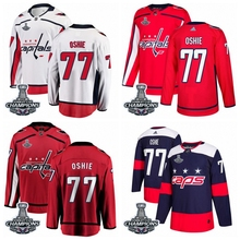 newest 71c68 1a13f Buy oshi jersey and get free shipping on AliExpress.com