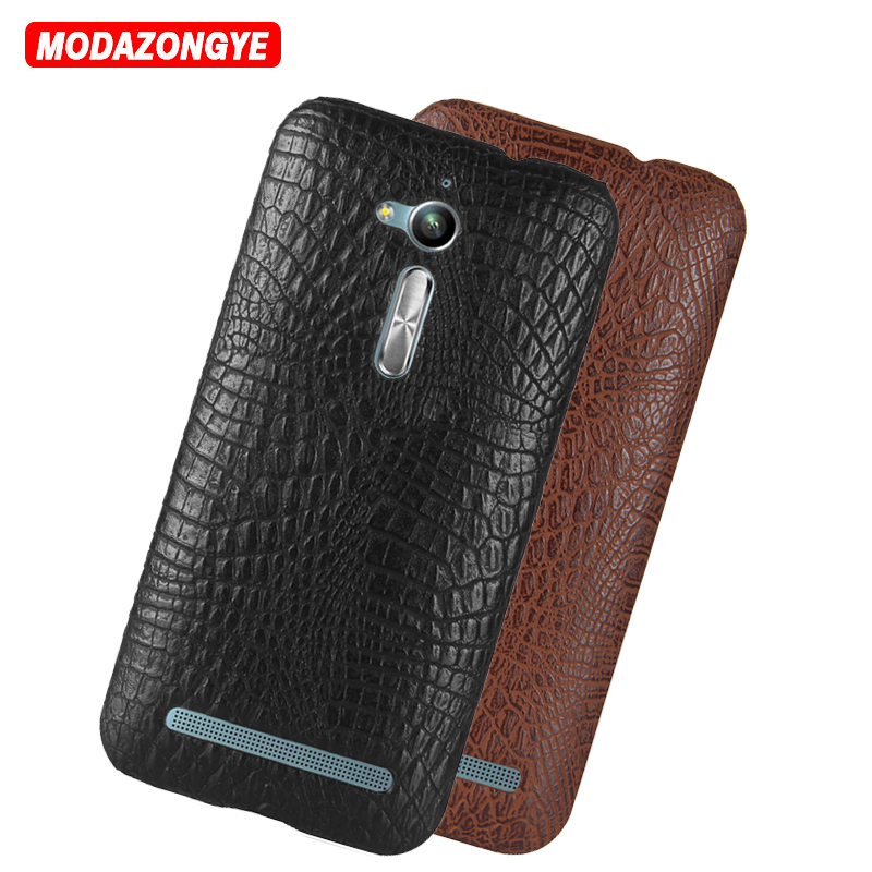 <font><b>Asus</b></font> Zenfone Go ZB500KL Case <font><b>Asus</b></font> X00AD Case Hard PU Leather Cover Phone Case For <font><b>Asus</b></font> Zenfone Go ZB500KL ZB ZB500 <font><b>500</b></font> 500KL <font><b>KL</b></font> image