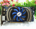 85% para o novo Original para Yeston 6850 1G DDR5 256bit Jogo Desktop Placa Gráfica PCI Express 2.0 16X