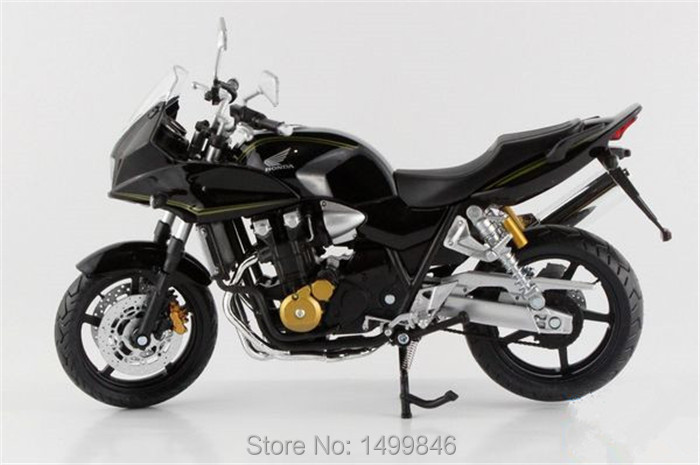 motorcycle 5