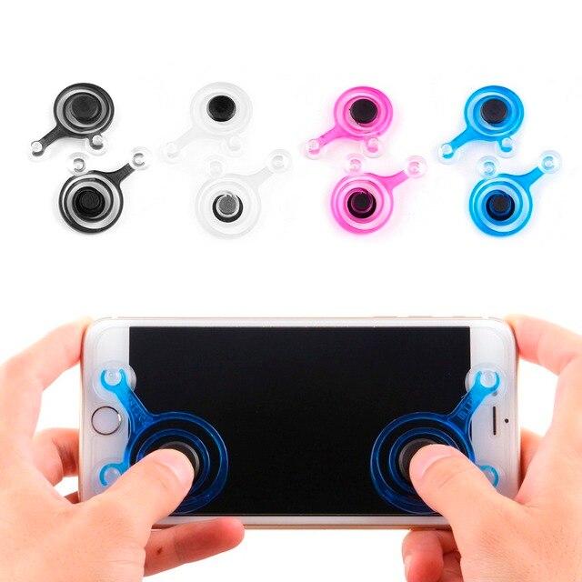 Игровые автоматы на телефон с сенсорным экраном игровые автоматы игровые