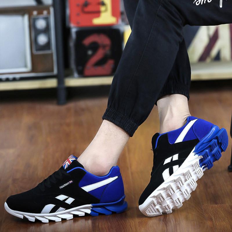 jordan shoes A2