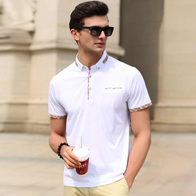 Popular Young Men Style Buy Cheap Young Men Style Lots